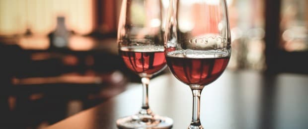 Do you know how alcohol can affect your heart?