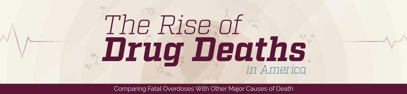 Ativan Overdose Symptoms, Signs & Treatment