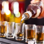Fact or Fiction? Busting 6 Alcohol Myths