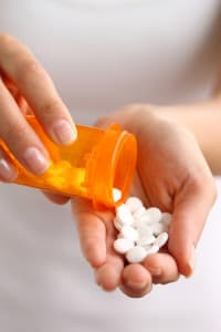 A Straight Story On The Real Dangers Of Xanax Drugabuse Com