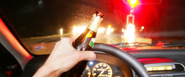 dangers and need for preventing drunk driving In 2011, 9,878 people were victims of drunk drivers between 50 to 75% of the people who have had their licenses revoked due to driving under the influence drive illegally without their license.