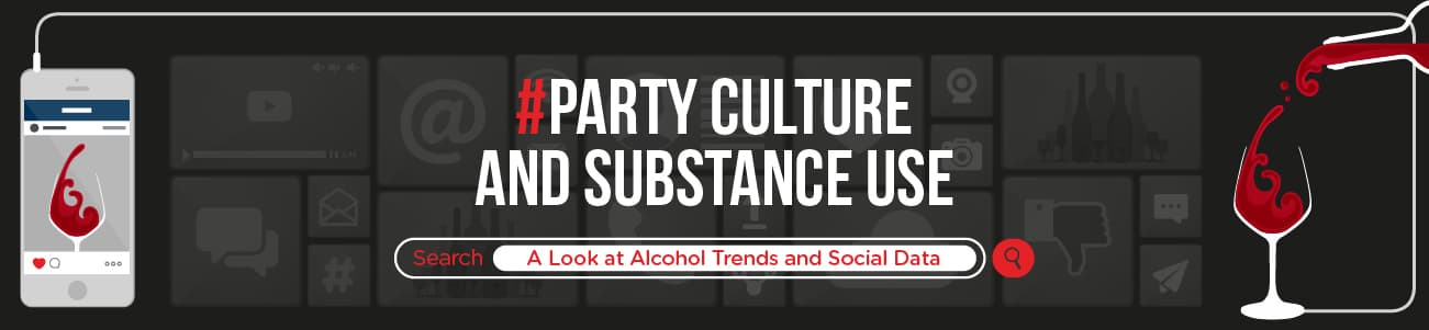 Party Culture and Substance Use