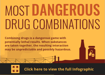 Most-dangerous-drug-comibinations-infographic