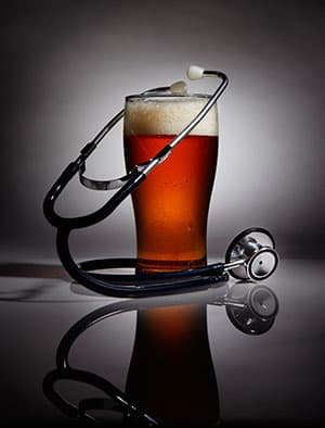 The Effects Of Alcohol Use Drugabuse Com
