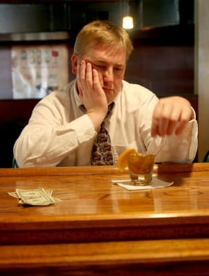 The concept of 'binge drinking' entails the consumption of more than 8 ounces of beer, a 5 ounce glass of wine or 1.5 ounces of hard liquor per hour.