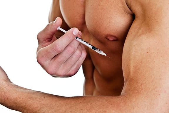 Effects of Steroids | Short & Long-Term Effects of Steroid Use
