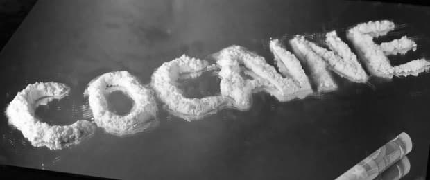 From medical use to raging addiction, cocaine has a long and storied history.