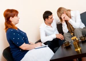 The work of a drug abuse counselor requires qualities such as ...