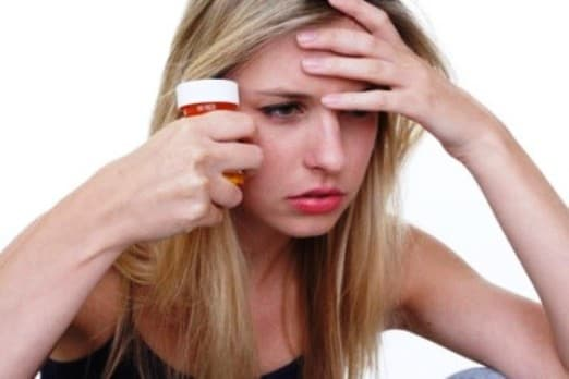 Drug Abuse Information: Substance Use Signs, Risks, Treatment Options