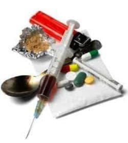 drug abuse1 NEXT TUMMY CONTROL TANKINI BIKINI SET SIZE 36F / 12 BNWT