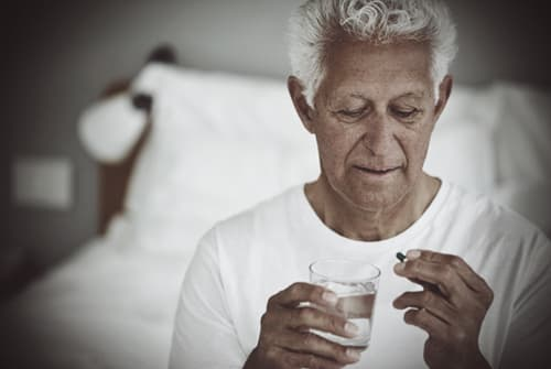 Morphine Abuse Symptoms, Signs and Addiction Treatment