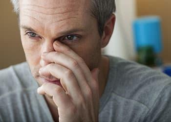Vyvanse Abuse   Signs & Symptoms ADHD Medication Abuse