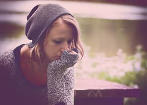 drugabuse-shutter203091910-young-woman-upset