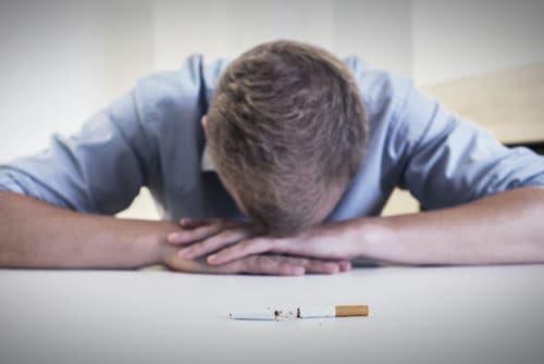 get online prescription for xanax overdose