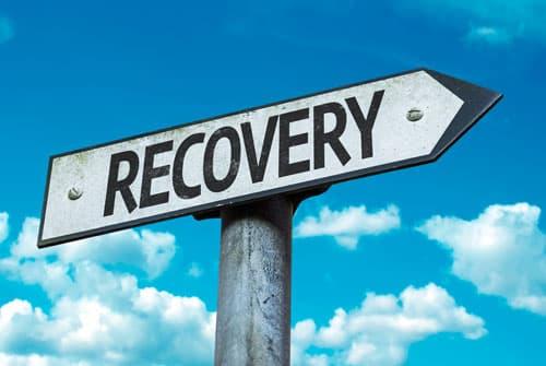 Drug Abuse Treatment Center - DrugAbuse.com