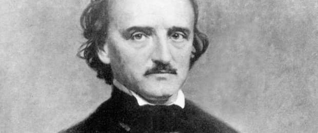 edgar allan poe the alcoholic writer Edgar allan poe: the alcoholic writer edgar allan poe is considered one of america's most influential writers - edgar allan poe: the alcoholic writer introduction.