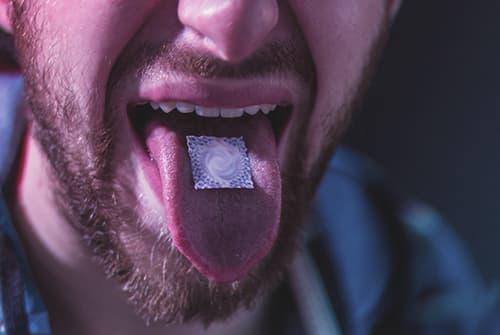 Lsd Overdose Drugabusecom