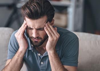 Snorting Fentanyl | Drug Abuse Side Effects, Risks & Help