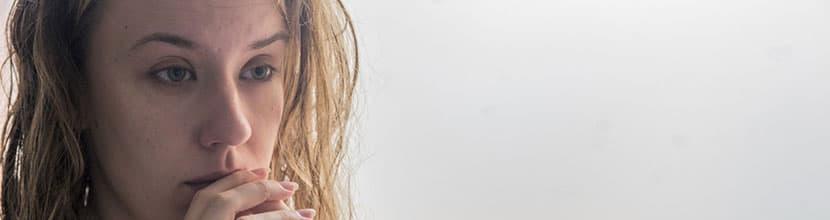 Snorting Ketamine | Special K Drug Effects, Dangers & Help