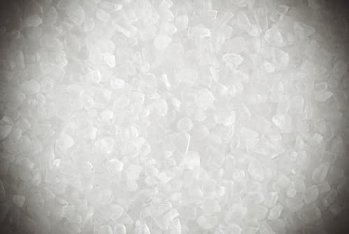 drugabuse-shutterstock104597279-white_bath_salts-feature_image