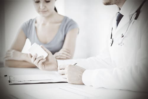 essay drug abuse its prevention Drug use and abuse – essay  well-being and mood entirely dependent on the availability of drug dose in the body in case of its absence the abstinence.