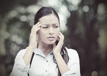 Ativan Effects | Short Term, Long Term & Side Effects
