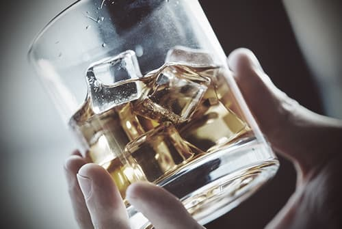 Image result for It is Time You Get the Facts Right and Cease Being an Alcohol Addict