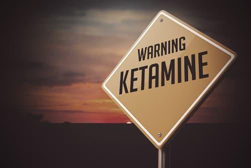 Warning Signs for Teen Drug Abuse - Drug Rehab