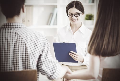 marriage and family therapy essay Read this full essay on marriage and family counseling marriage and family  counselors are counselors distinctively trained to work with family systems and p.
