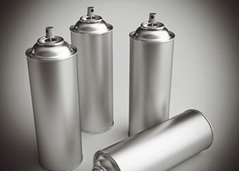drugabuse-shutterstock54218710-silver_spray_paint_cans