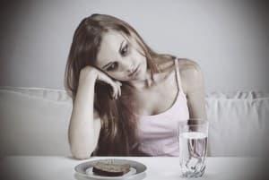 Methylphenidate Effects | Short Term, Long Term & Side Effects