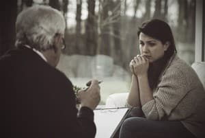 drugabuse_istock-57701502-sad-girl-talking-to-therapist
