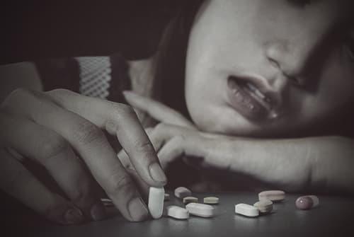 the effects of amphetamine use drugabuse com