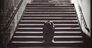 drugabuse_shutterstock-11514564-sad-kid-stairs-hydro-CTA