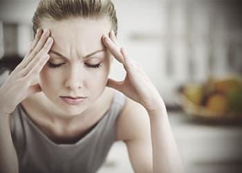 Adderall Effects | Short Term, Long Term & Side Effects