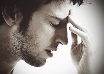drugabuse_shutterstock-144663947-guy-having-bad-headache-from-drug-abuse