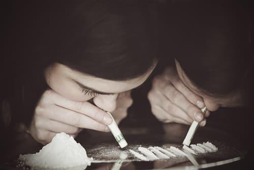 Ketamine Effects | Short Term, Long Term & Side Effects