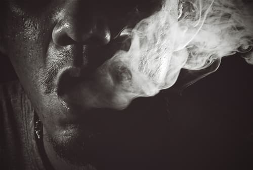 drugabuse_shutterstock-164052779-blowing-smoke-cloud-meth-FI