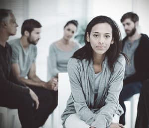 drugabuse_shutterstock-292627211-therapist-welcoming-concurrent-ultram-350