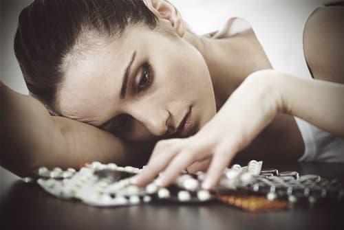 How Childhood Trauma Creates Adult Addicts | Beginnings Treatment ...