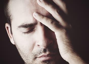 man-feeling-drowsy-narco-addiction