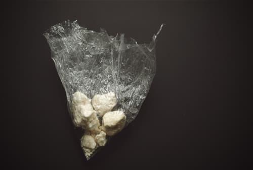 Crack Addiction Treatment & Rehab | Why Is Crack Addictive?