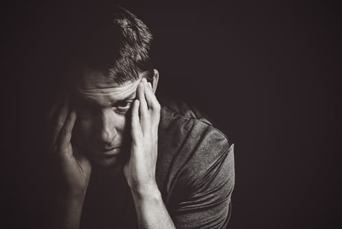 opioid-addicted-middle-aged-man-experiencing-depression-from-withdrawal-opioid