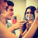 Drunk You, Sober You: More Alike Than You'd Think