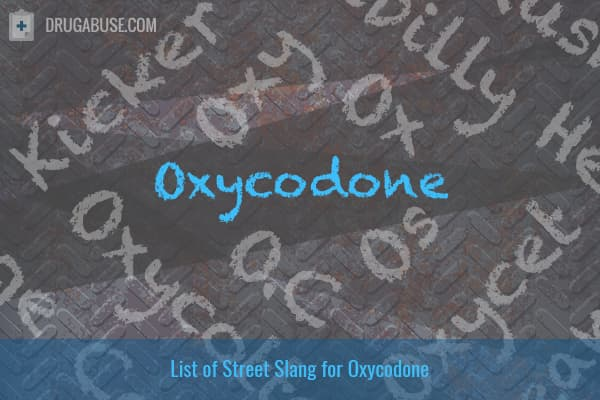 street/slang names for anabolic steroids