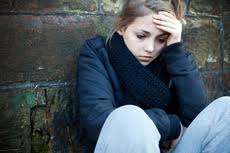 Compassion for loved ones struggling with substance abuse can help guide them towards much needed addiction treatment.