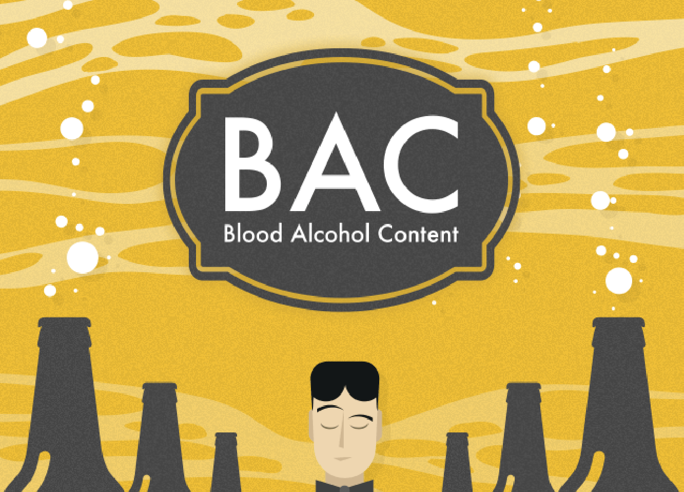 Blood Alcohol Content Explained